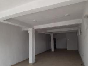 Show Room Commercial Property for rent 119 Ogunlana Drive Surulere, Lagos Ogunlana Surulere Lagos