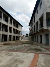 10 bedroom Commercial Property for rent UYO Uyo Akwa Ibom