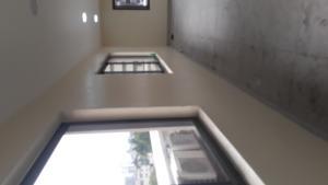 Office Space Commercial Property for rent Opebi road ikeja  Opebi Ikeja Lagos