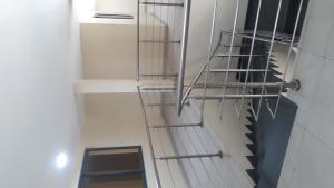 Commercial Property for rent Opebi road ikeja  Opebi Ikeja Lagos