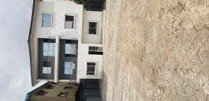 10 bedroom Blocks of Flats House for rent Awolowo way  Awolowo way Ikeja Lagos