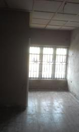 1 bedroom mini flat  Office Space Commercial Property for rent No 15 eleyele police barrack road idi ope eleyele ibadan Ibadan north west Ibadan Oyo