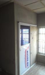 1 bedroom mini flat  Office Space Commercial Property for rent No 15 eleyele police barrack road idi ope eleyele ibadan Ibadan north west Ibadan Oyo