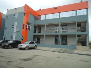 Office Space Commercial Property for rent Lekki-Epe express Awoyaya Ajah Lagos - 6