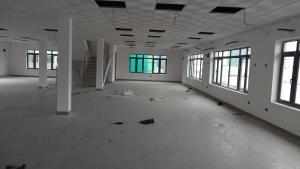Co working space for rent Lekki Phase 1 Lekki Phase 1 Lekki Lagos - 4