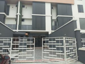 Office Space Commercial Property for sale Victoria Island area of Lagos. Victoria Island Lagos