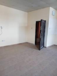 Conference Room Co working space for rent Ligali Ayorinde Victoria Island Lagos