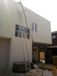 2 bedroom Flat / Apartment for rent - Bode Thomas Surulere Lagos