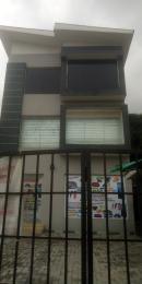 Office Space Commercial Property for rent Ogudu Ogudu Lagos