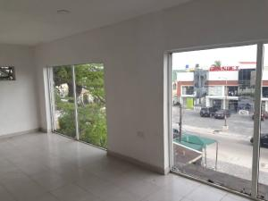 3 bedroom Office Space Commercial Property for rent Adeola Odeku Adeola Odeku Victoria Island Lagos