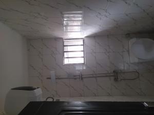 1 bedroom mini flat  Mini flat Flat / Apartment for rent 2nd ave Gwarinpa Abuja