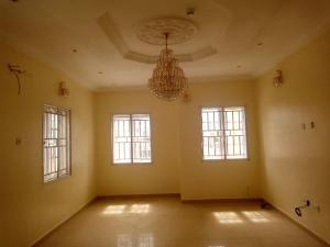 1 bedroom mini flat  Mini flat Flat / Apartment for rent Efab queens estate Gwarinpa Abuja