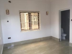 1 bedroom mini flat  Mini flat Flat / Apartment for rent Efab queens Gwarinpa Abuja