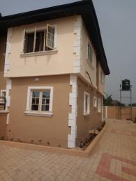 Mini flat Flat / Apartment for rent Alhaja Onabanjo Close, off Mowo Kekere road,Elepe town Ikorodu Lagos