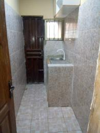 1 bedroom mini flat  Block of Flat for rent onasa Ibeju-Lekki Lagos