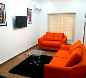 1 bedroom mini flat  Mini flat Flat / Apartment for shortlet Wuye, Abuja Wuye Abuja
