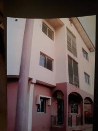 1 bedroom mini flat  Shared Apartment Flat / Apartment for rent Foursquare  Road  ONIRU Victoria Island Lagos