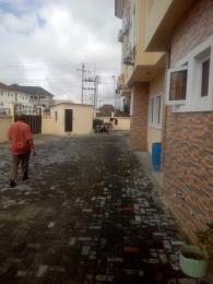 1 bedroom mini flat  Flat / Apartment for sale ONIRU Victoria Island Lagos