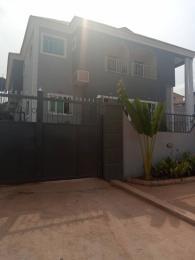 1 bedroom mini flat  Shared Apartment Flat / Apartment for rent Lukosi near NNPC mega station , Abeokuta, re Abeokuta Ogun