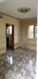 1 bedroom mini flat  Mini flat Flat / Apartment for rent Omitoro opposite first Bank Ijede Ikorodu Lagos