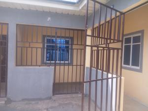 Blocks of Flats House for rent Eneka Road,By New Road Eneka Port Harcourt Rivers