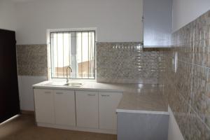 1 bedroom mini flat  Mini flat Flat / Apartment for rent Chevyview Estate, chevron Lekki Lagos
