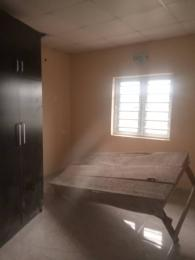 1 bedroom mini flat  Flat / Apartment for rent Ojota Ojota Lagos