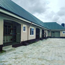 1 bedroom mini flat  Flat / Apartment for rent Along Queen Esther Hotels Eneka Port Harcourt Eneka Port Harcourt Rivers