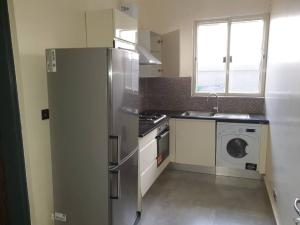 1 bedroom mini flat  Mini flat Flat / Apartment for rent Jeremiah Ugwu Lekki Phase 1 Lekki Lagos