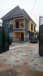 1 bedroom mini flat  Mini flat Flat / Apartment for rent Ohii by Akwakuma Owerri Imo