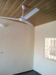 1 bedroom mini flat  Mini flat Flat / Apartment for rent Phase3 Gwagwalada Abuja