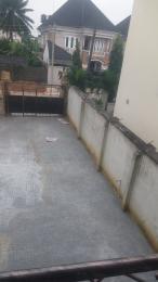1 bedroom mini flat  Blocks of Flats House for rent Opposite OPM,Centenary Gardens Estate Eliozu Port Harcourt Rivers