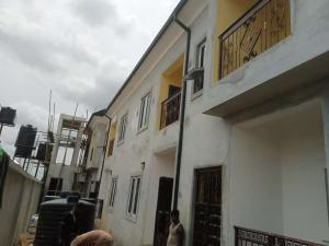 1 bedroom mini flat  Blocks of Flats House for rent Nvigwe,Woji Obia-Akpor Port Harcourt Rivers