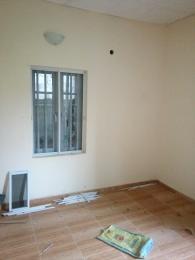 1 bedroom mini flat  Mini flat Flat / Apartment for rent Greenfield estate Amuwo Odofin Amuwo Odofin Lagos