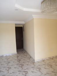 3 bedroom Flat / Apartment for sale Off Isaac John Fadeyi Shomolu Lagos
