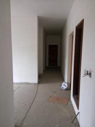 3 bedroom Flat / Apartment for sale osborne phase 2 Osborne Foreshore Estate Ikoyi Lagos
