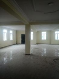Conference Room Co working space for rent Ikeja Lagos