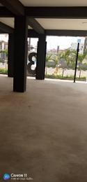 Co working space for rent Allen Avenue Ikeja Lagos