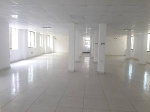 Office Space Commercial Property for sale - Lekki Phase 1 Lekki Lagos