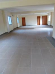 Office Space Commercial Property for rent Berkley Street Onikan Lagos Island Lagos