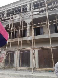 Shop Commercial Property for rent Obafemi Awolowo Way Ikeja Lagos