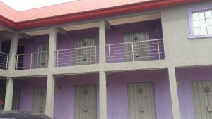 Shop Commercial Property for rent Shapati,ibeju-lekki.Lagos.  Ibeju-Lekki Lagos
