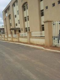 Shop in a Mall Commercial Property for sale By Hotel De Bently Utako Abuja