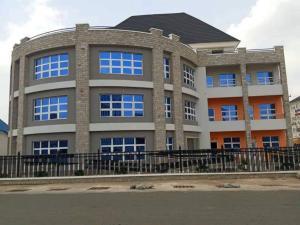 Shop in a Mall Commercial Property for sale Gwarimpa Gwarinpa Abuja