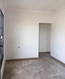 1 bedroom mini flat  Mini flat Flat / Apartment for rent Obanikoro Estate  Obanikoro Shomolu Lagos