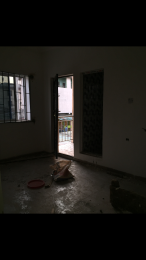 1 bedroom mini flat  Self Contain Flat / Apartment for rent ... Shomolu Lagos