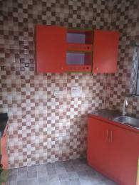 2 bedroom Mini flat Flat / Apartment for rent College road  Ogba Lagos