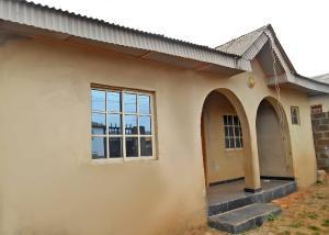 3 bedroom Detached Bungalow House for sale 15 oke aro  Alagbado Abule Egba Lagos