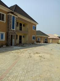 2 bedroom Flat / Apartment for rent New site area lugbe Lugbe Abuja