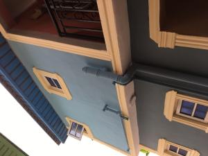 2 bedroom Flat / Apartment for rent Council bustop area Egbeda Alimosho Lagos